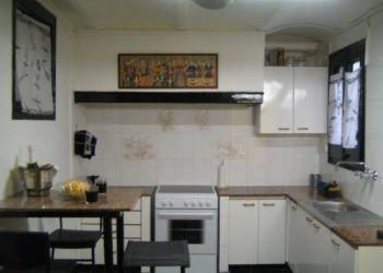 Wohnung Barcelona, Diputación 51, Apartamento Diputación 51