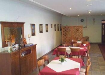 Hotel Žilina, Jana Milica 3, Hotel Majovey