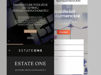 Agencja SEO DobrePromo.pl