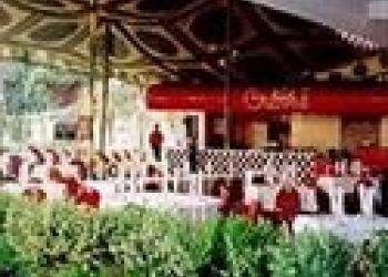 Hôtel Doha, Farique Bin Imran , Hotel Shezan***