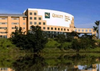 Hotel Boa Chapeleira, Fazenda Serra Azul, Gleba B s/n, Quality Resort & Convention Center Itupeva