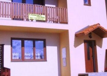 Wohnung Lipno nad Vltavou, Lipno nad Vltavou, Apartmá Hanka