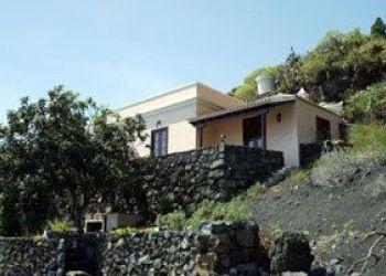 Hotel Fuencaliente, C/. Juan Carlos Díaz Lorenzo, 6 Las Indias, Rustic House El Níspero