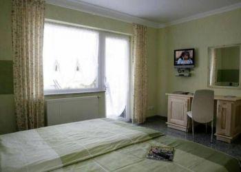 Hotel Döttingen, Tannenweg 11, Hotel Haus Marvin