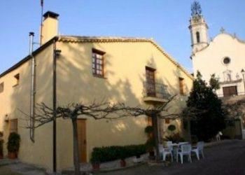 Privatunterkunft/Zimmer frei Sils, C/ Els Estanys, MAS LLUNES