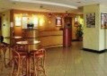 Rua Primeiro de Maio 450 64001430 TERESINA BRAZIL, 64002 Teresina, Hotel - Teresina