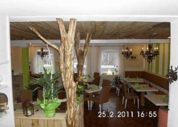 Wohnung Göda, Schulstraße 13c, Ferienwohnung Reichelt