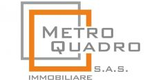 Metroquadro s.a.s.