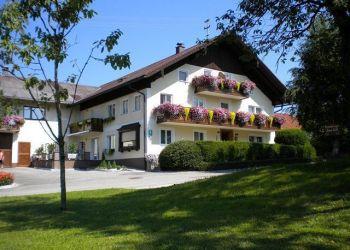 Privatunterkunft/Zimmer frei St. Georgen im Attergau, Walsberg 2, Ferienwohnungen-Privatzimmer Jedinger