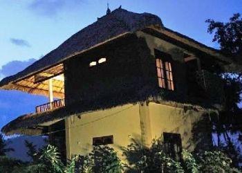 Wohnung Singaraja, Dusun Manuksesa - Desa Bebetin - Kecamatan Sawan, Villa Manuk