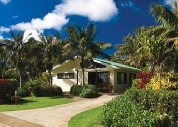 Apartament Kingston, 10 Taylors Road, Tau Gardens (norfolk Island Holiday Homes)