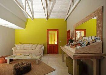 Apartment Swakopmund, 29 Rhode Allee, Organic Square Guesthouse