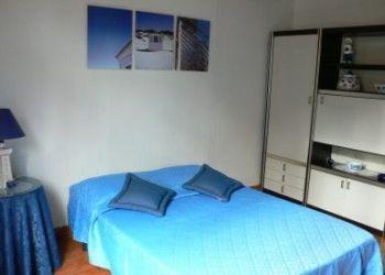 Wohnung Berck plage, 62600 Berck-Plage, Danithe
