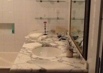 Wohnung Piazza Armerina, Via Nino Martoglio 25, Villa Clementine