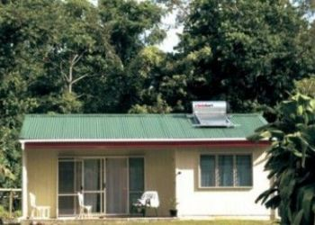 Penzión Alofi, PO Box 177, Kololi's Guest House