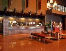 55 Kawachi-Cho, Hirado, Hirado Kanko Hotel Ranpu - ID3