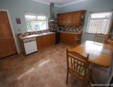 Drogheda, House for sale - ID4