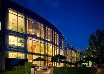 1 Oak Ridge Dr, Minnesota, Oak Ridge Hotel & Conference Cntr