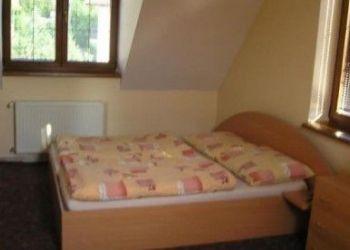 Privatunterkunft/Zimmer frei Žarnovica, Nám. SNP 18, Turistická ubytovňa Kornel v meste
