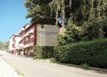 Hotel Valkenburg aan de Geul, Bosstraat 2-6, Hotel Fletcher Hotel-Restaurant Valkenburg***