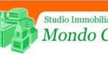 STUDIO IMMOBILIARE MONDO CASA