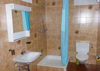Astano, Holiday Home Casa Bernhardo Astano