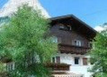 Privatunterkunft/Zimmer frei Colfosco, Str. Col Pradat, Garni Villa Melisse 2*