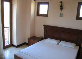 Guler Pinar Mahallesi Ataturk Cad., 7400 Alanya, Tunga Home