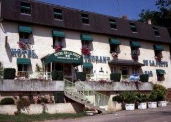 Hotel Vauclaix, Carrefour De Vauclaix, Hotel De La Poste**