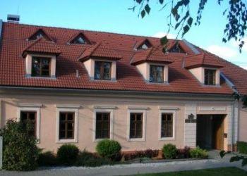 Wohnung Smižany, Nám. M. Pajdušáka 6, Soludus - Spišský ľudový dom s dobrou polohou
