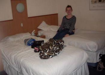 Hotel Wembley, 1-11 Elm Road, Hotel Euro Wembley**