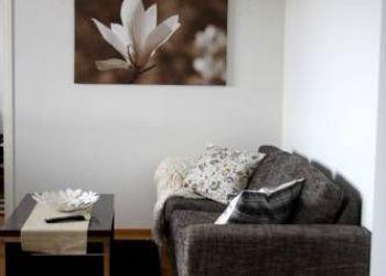 Wohnung Turku, Käsityöläiskatu 11, Apartment Hotel Harriet