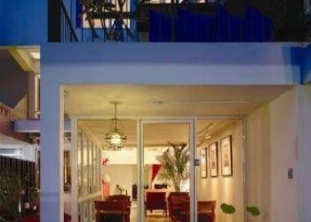 Wohnung Bangkok, 3/15 Sawasdee 1, Seven