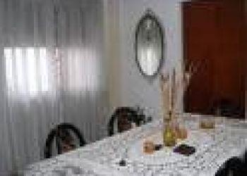 Hostel Santa Fé, Carlos: I have a room