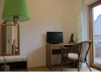 Hotel Obereggenen, Kreuzweg 6, Landhotel Graf
