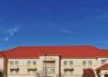 10150 IH 20 Eastland, 76448 Eastland, La Quinta Inn & Suites Eastland 2*