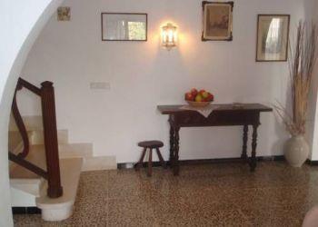 Hotel Cala Ferrera, Avenida de Calonge, Hostal La Ceiba