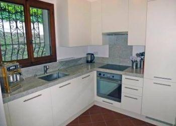 Wohnung Morcote, Holiday Home Casa Maruta - Ranica Morcote