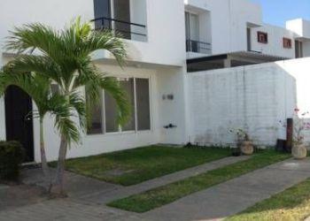 Wohnung Nuevo Vallarta, Circuito Rincon del Cielo Condominio San Miguel Casa 34, San Miguel 34 Rincon Del Cielo