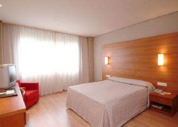 Hotel Estépar, Ctra.Burgos Aguilar-Km. 4, Burgos 09197, Spain, Hq La Galeria