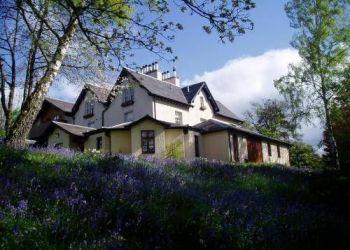 Hotel Selkirk, Linglie Rd, Best Western Philipburn Country House Hotel