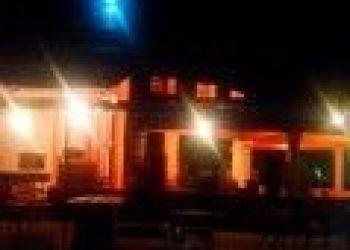 Wohnung Vagator, Zor Vaddo, Lotus Inn 2*