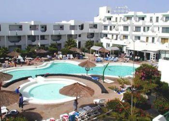 Hotel Taús, C/ Las Majadas, 2, Apartment Ocean Lanzamar