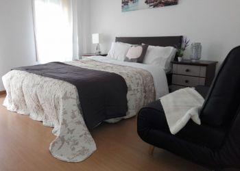 Apartment Porto, Da alegria, 29, FIRSTLOVE