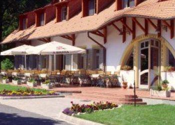 Határ út 3-7., 8976 Nemesnép, Abbázia Country Club Nemesnép