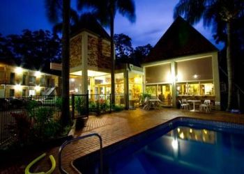 250 Pacific Highway, 2450 Coffs Harbour, Sanctuary Resort
