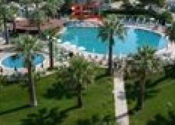 Hotel Durres, Lagja 13 Plazh, Hotel Adriatik*****