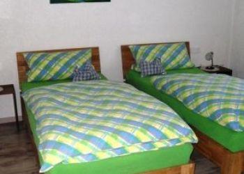 Fasanengarten 0, 79400 Kandern, Ferienwohnung Petra
