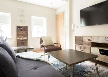 Appartamento di vacanza London, 34 St George St Mayfair,, Studio flat 42sq. ft for max. 3 guests ( not shared )