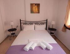 630 88 Nikiti, Palm House Apartments Vicky - Nikiti - ID6